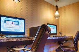05554_006_Businesscenter