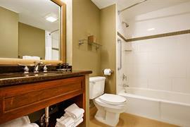 05554_007_Guestroom
