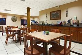44553_004_Restaurant