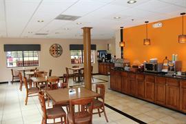 44553_005_Restaurant