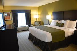 47147_007_Guestroom