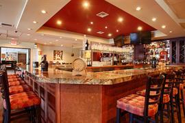 05651_006_Restaurant