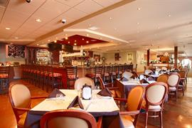 05651_007_Restaurant
