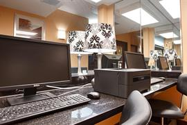 39126_004_Businesscenter