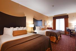 39126_007_Guestroom