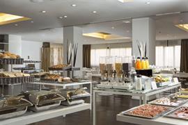 98361_005_Restaurant