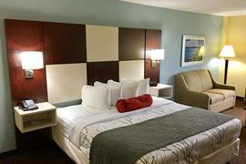 21054_003_Guestroom