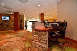 21054_004_Businesscenter