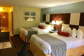 21054_007_Guestroom