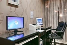 66086_003_Businesscenter