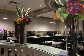 66086_007_Restaurant