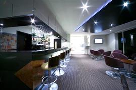 97304_006_Restaurant