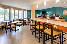 23043_007_Restaurant