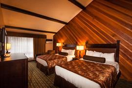 05243_019_Guestroom