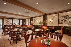 03155_000_Restaurant