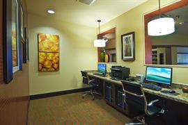 25099_007_Businesscenter