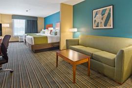 01125_018_Guestroom