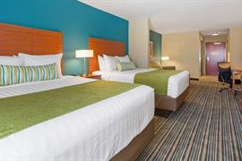 01125_021_Guestroom
