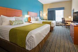 01125_039_Guestroom