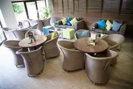 ullesthorpe-court-hotel-dining-36-83849