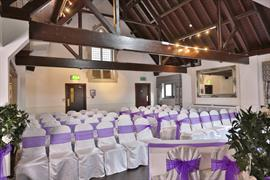 ullesthorpe-court-hotel-wedding-events-16-83849