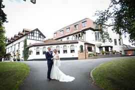 ullesthorpe-court-hotel-wedding-events-19-83849