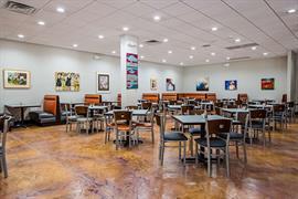 41101_006_Restaurant