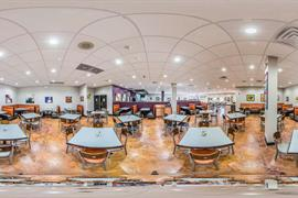 41101_007_Restaurant