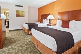 10096_006_Guestroom