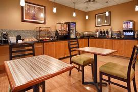 33127_007_Restaurant