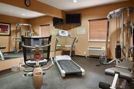44657_007_Healthclub