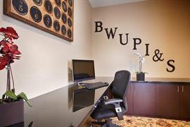 39123_003_Businesscenter