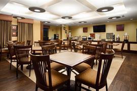 39123_005_Restaurant