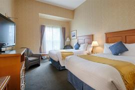 62111_007_Guestroom