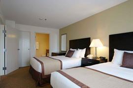 11213_004_Guestroom