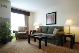 11213_006_Guestroom