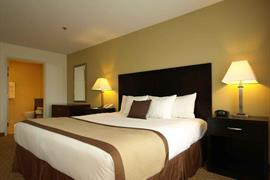 11213_007_Guestroom