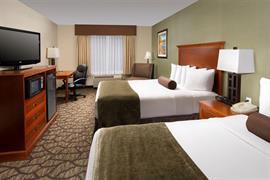 48149_003_Guestroom