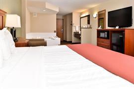 48149_006_Guestroom