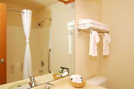 48149_007_Guestroom