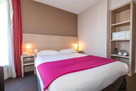 93618_000_Guestroom