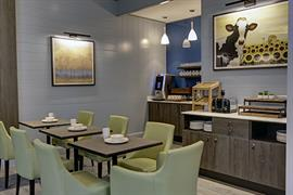 vauxhall-hotel-dining-01-84215