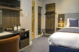 vauxhall-hotel-bedrooms-08-84215