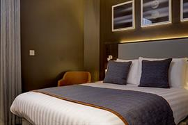 vauxhall-hotel-bedrooms-09-84215