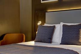 vauxhall-hotel-bedrooms-10-84215