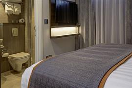 vauxhall-hotel-bedrooms-12-84215