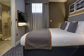 vauxhall-hotel-bedrooms-13-84215