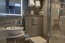 vauxhall-hotel-bedrooms-14-84215