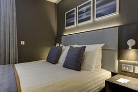 vauxhall-hotel-bedrooms-17-84215
