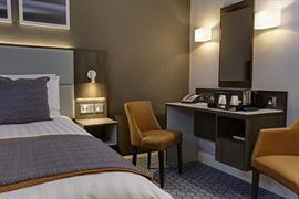 vauxhall-hotel-bedrooms-18-84215